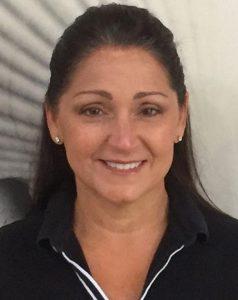 Dawn Dennis Teacher