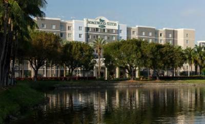 Fall Prevention Training Course – Miami FL